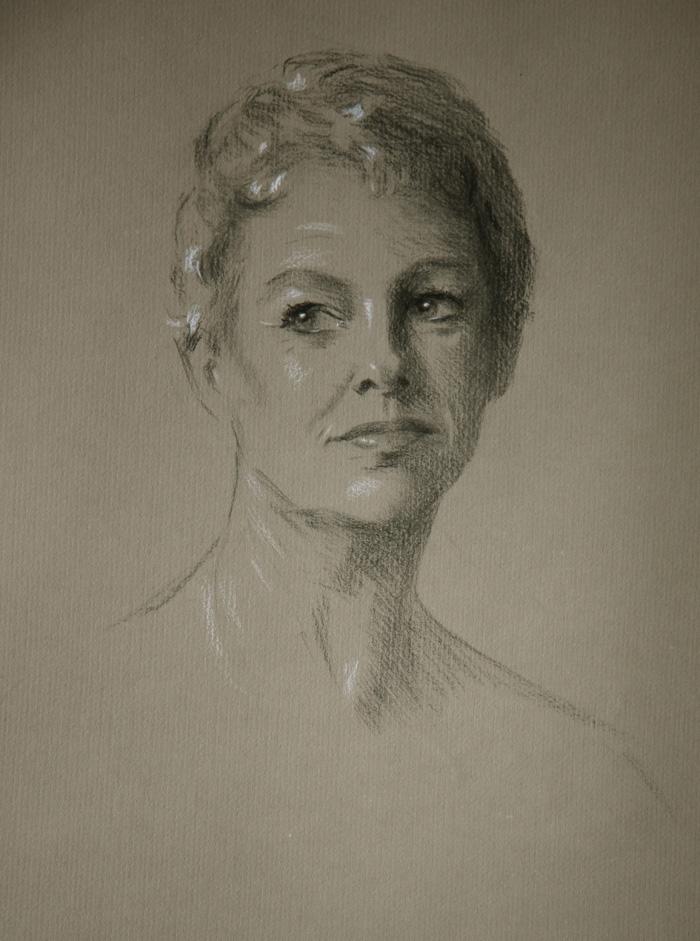 Maria Danvers.jpg
