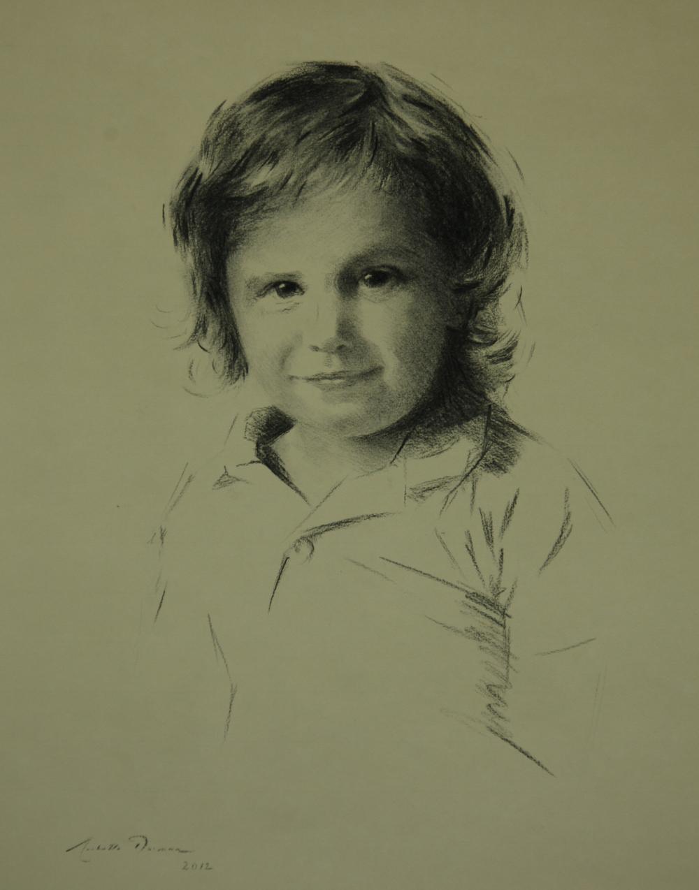 Lucas Bastin.jpg