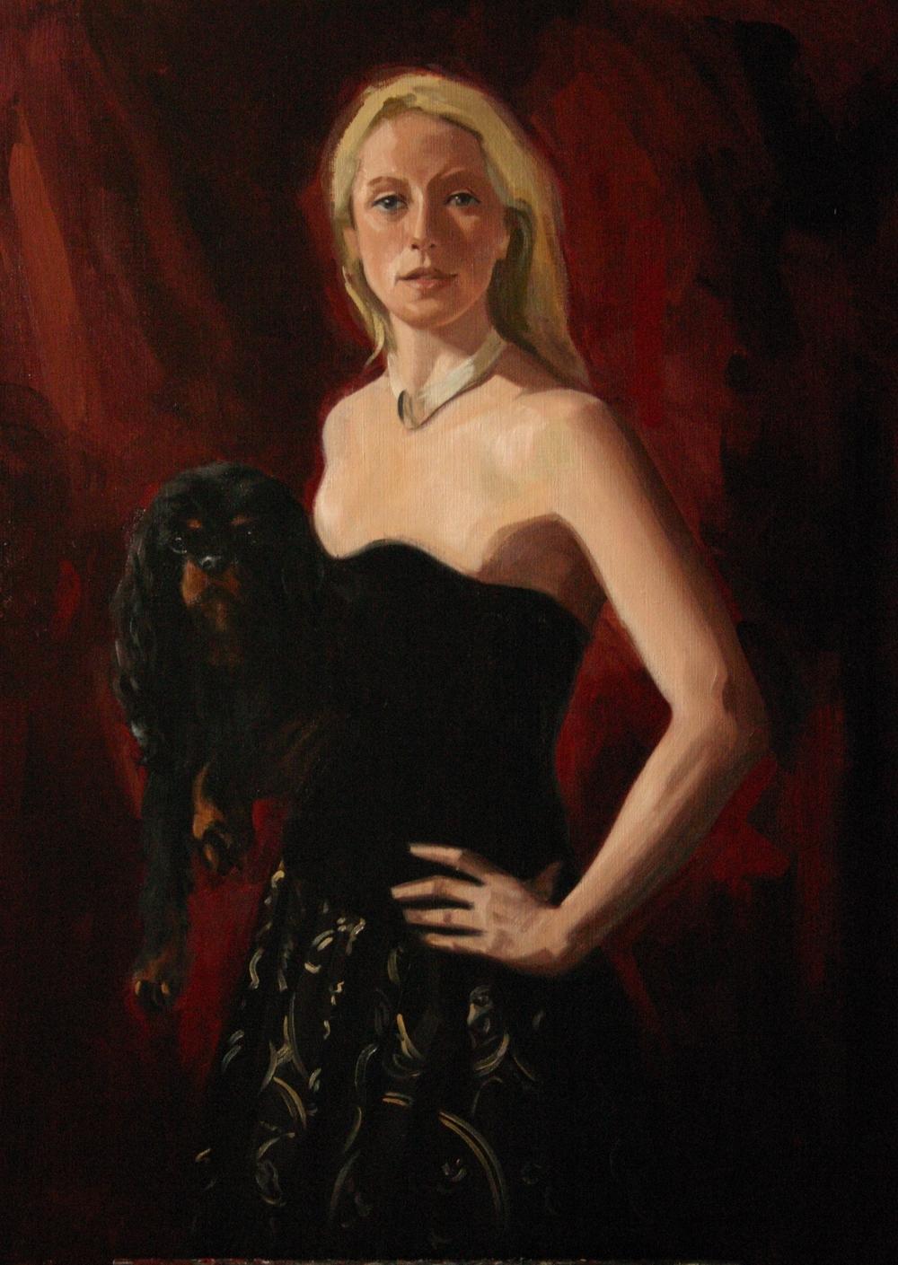 Catherine Lowson.JPG
