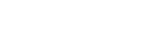 Arabella Dorman