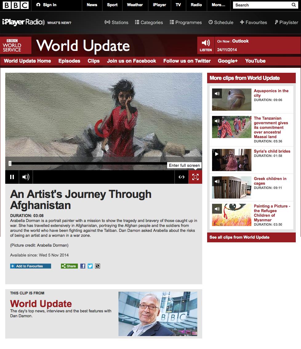 BBC World Service.png