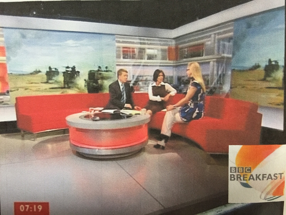 bbc breakfast.jpg