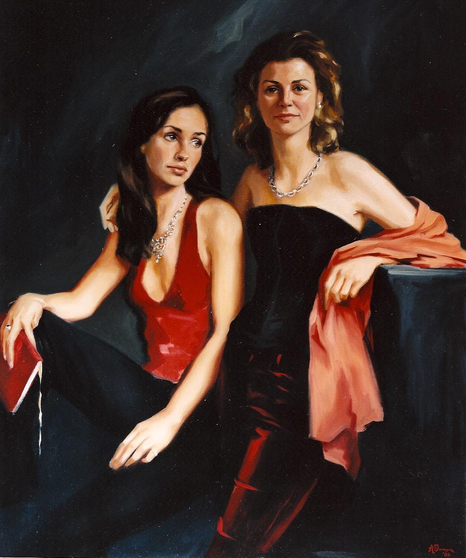 Hallam-Peel Sisters.jpeg