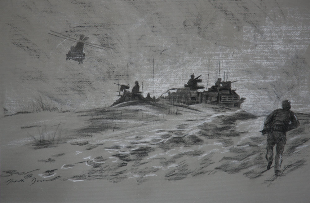The Extraction (charcoal).jpg
