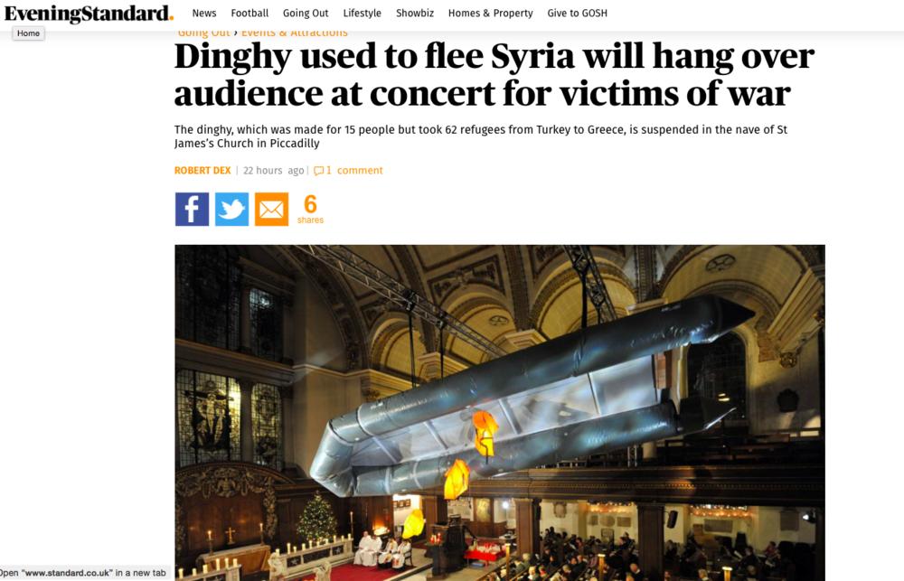 Evening Standard 27.01.16.png