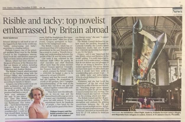 The Times.jpg