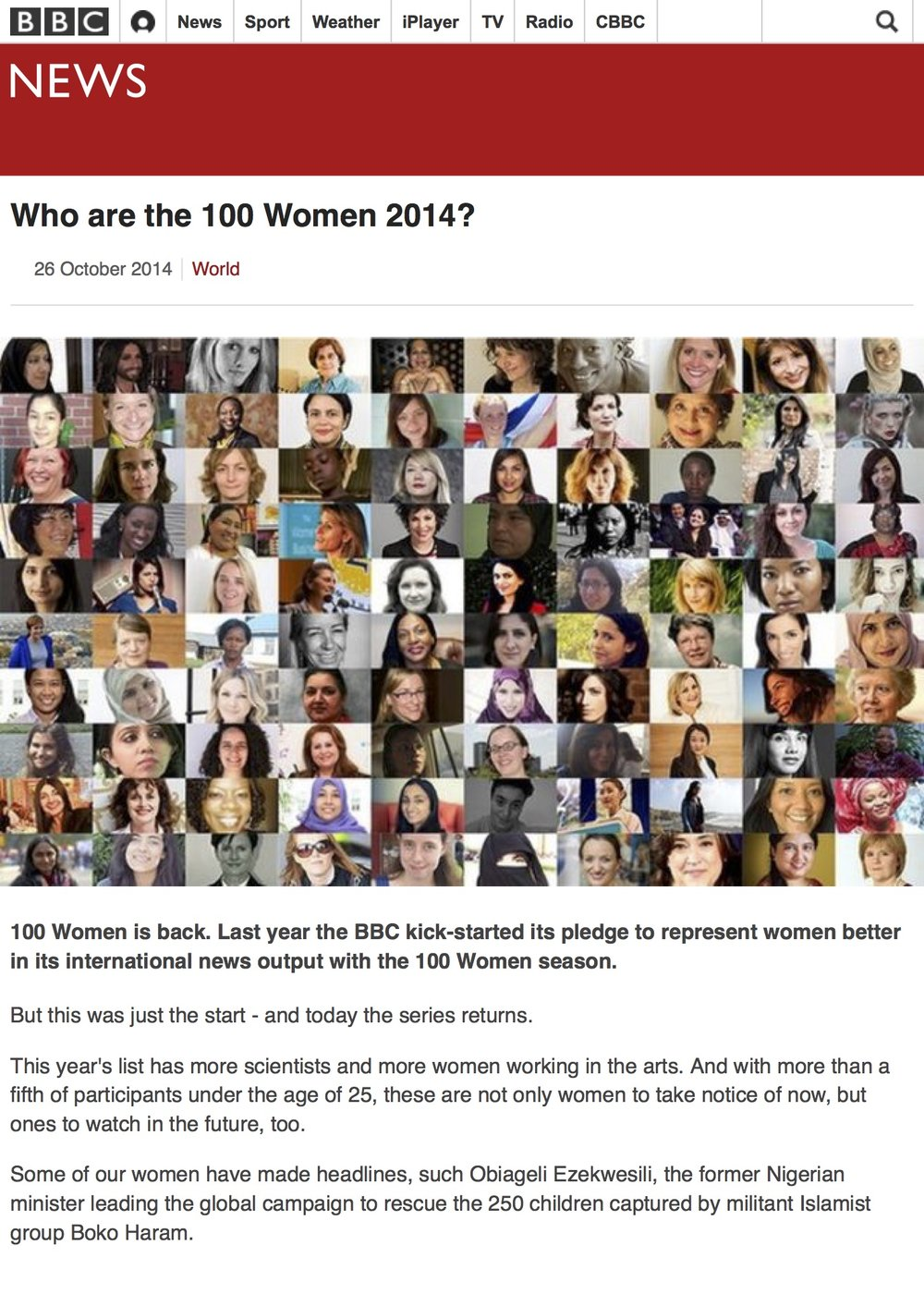 Who are the 100 Women 2014? - BBC News.jpg