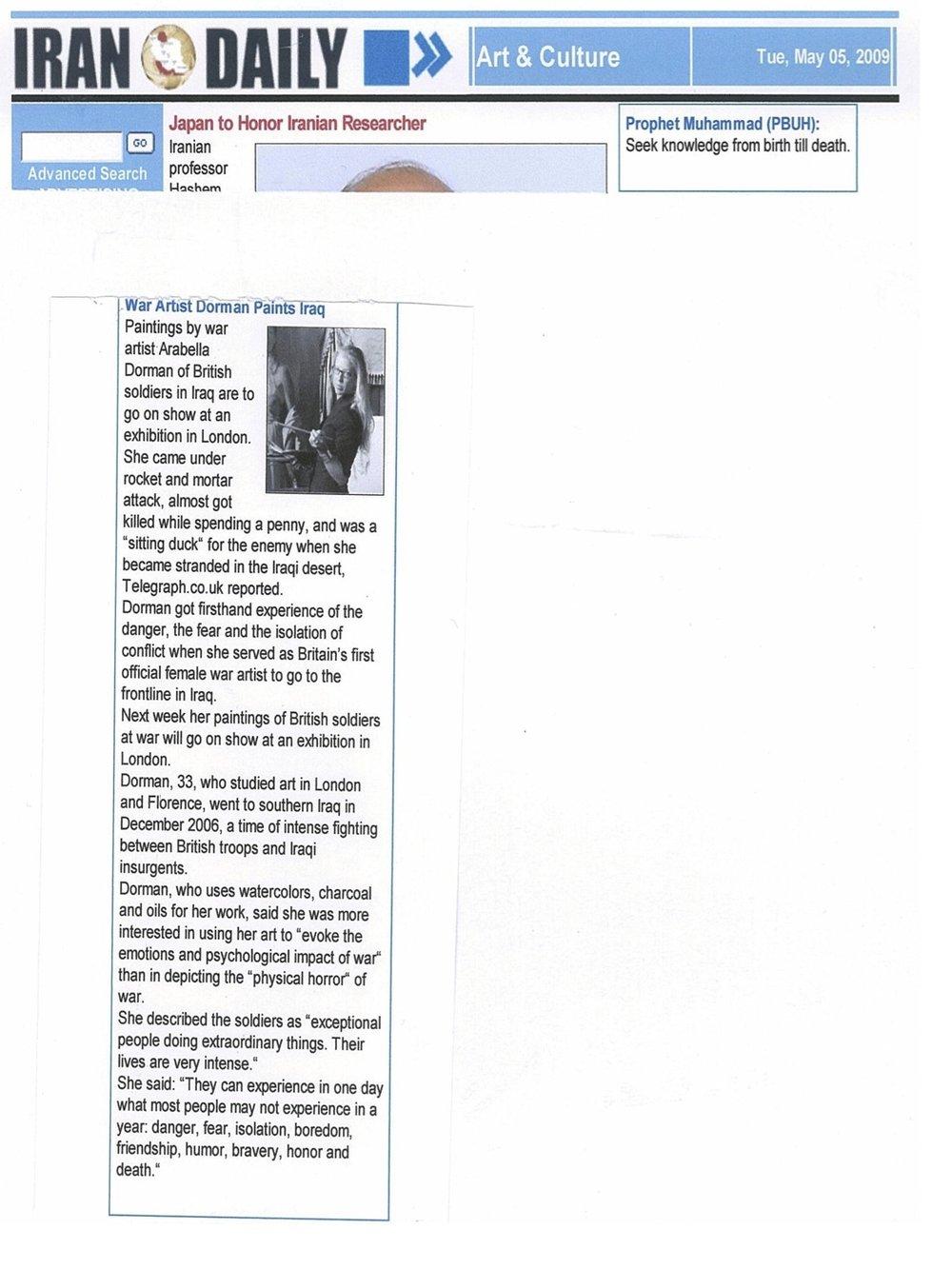 Iran Daily.jpg