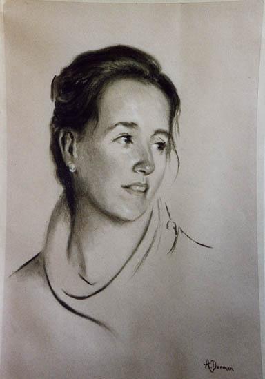 Louisa Egerton- Warburton.jpg