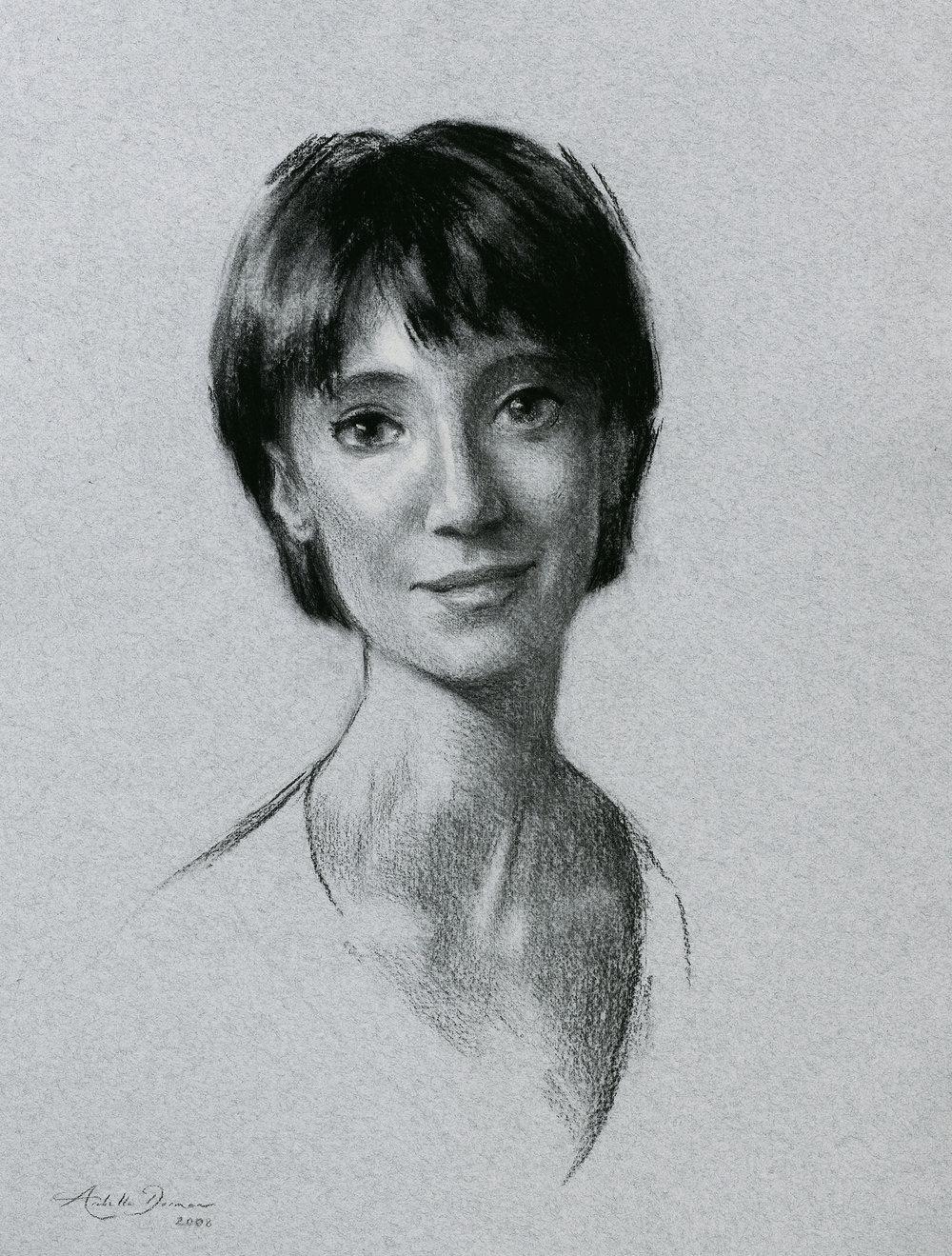 Kira Gnedoyvoska.jpg