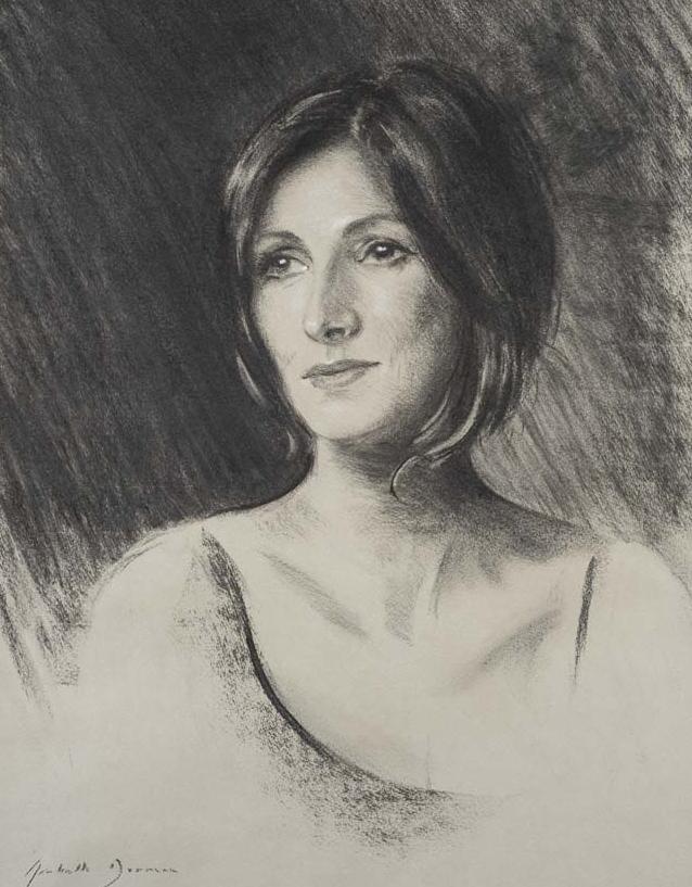 Chantal Ellul 001-1000.jpg