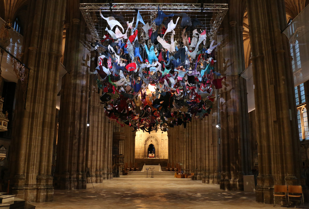 Suspended - Canterbury Cathedral.jpg