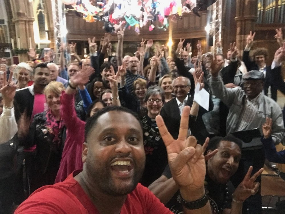Mohammed Yahya selfie 2.jpeg