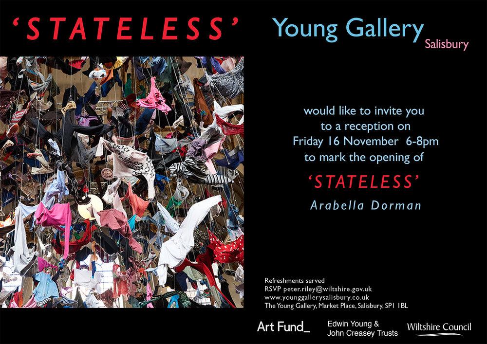 invite stateless.jpg