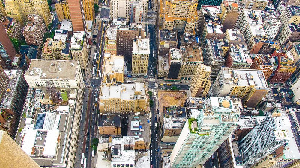 aerialcity_smaller.jpg