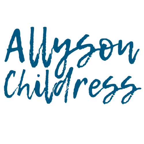 Allyson Childress