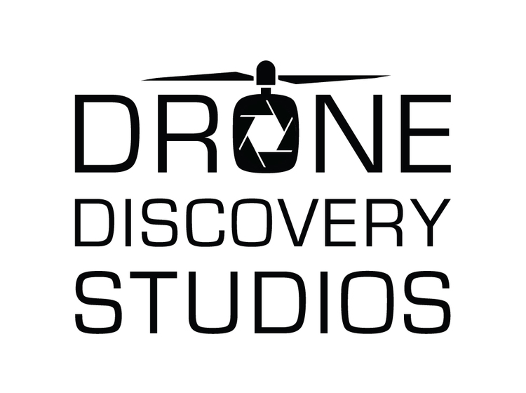 Drone Discovery Studios