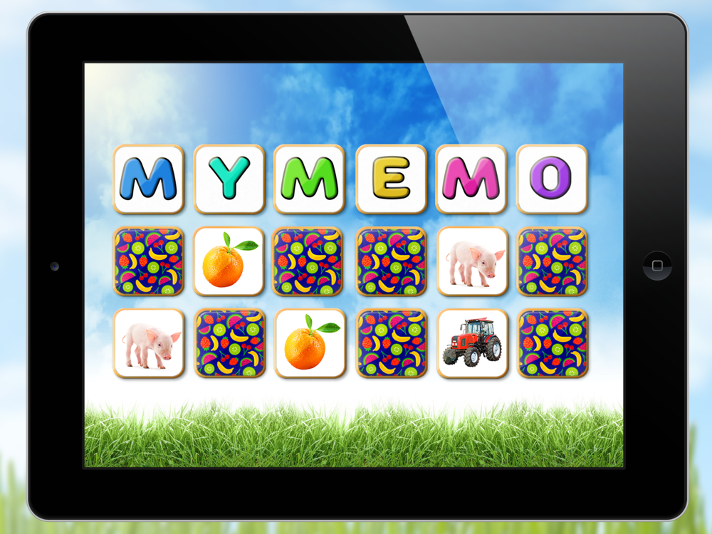 Mymemo8.png