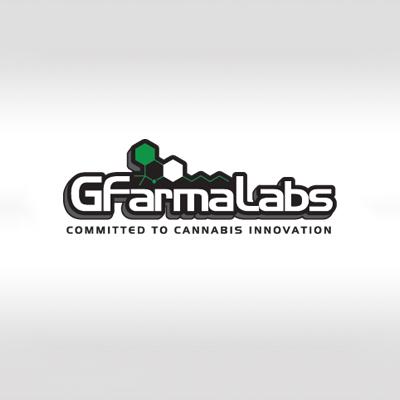 G-Farma-Labs.jpg
