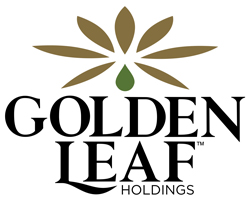 Golden-Leaf-Holdings.jpg