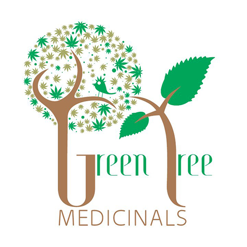 Green-Tree-Medicinals.jpg
