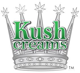 Kush-Creams.jpg