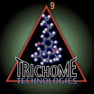 Trichome-Technologies.jpg