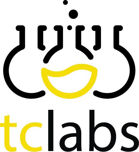 TC_Labs.jpg