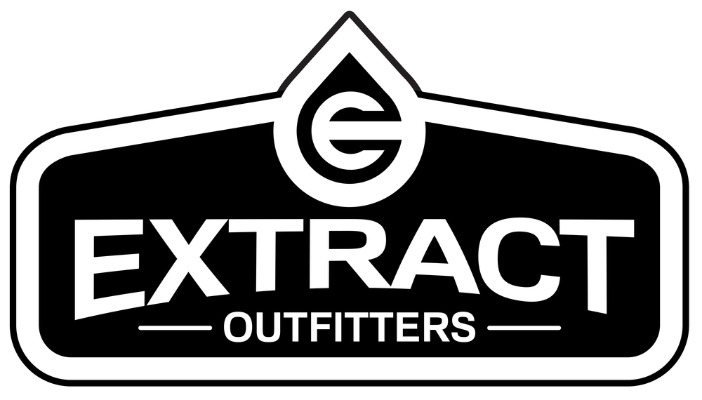 ExtractOutfitters_clean.jpg