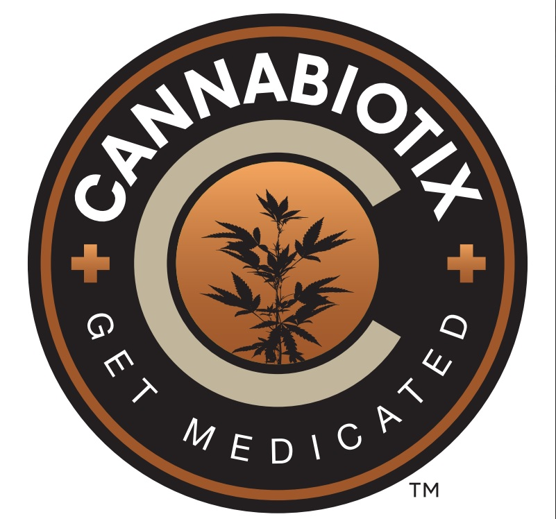Cannabiotix_Logo_Final_(11-2015)_V4.jpg