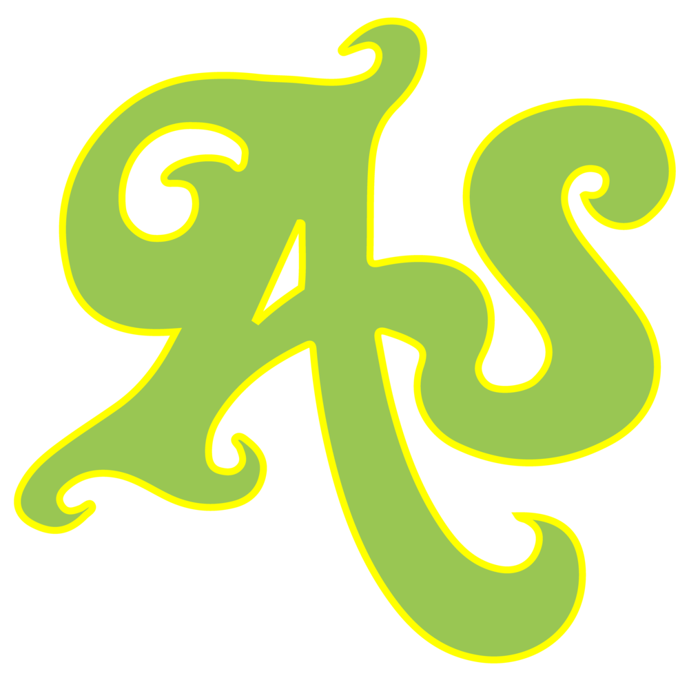 Logo_AS-transparent-01.png