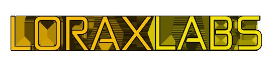 Lorax Labs Logo.png