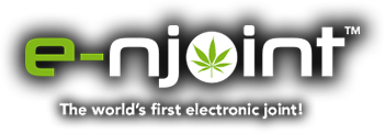e-njoint-logo.png