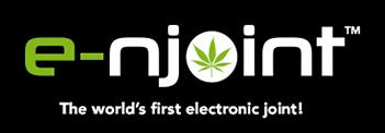 e-njoint-logo.png