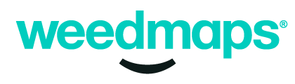 weedmaps-logo-onWhite (4).png