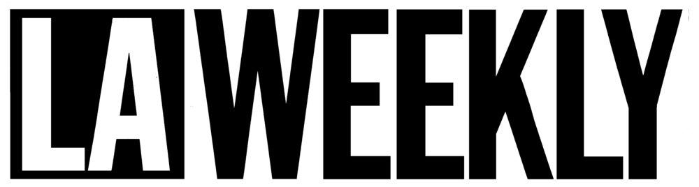 laweekly logo.jpg