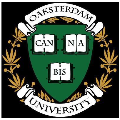 oaksterdam R logo.png