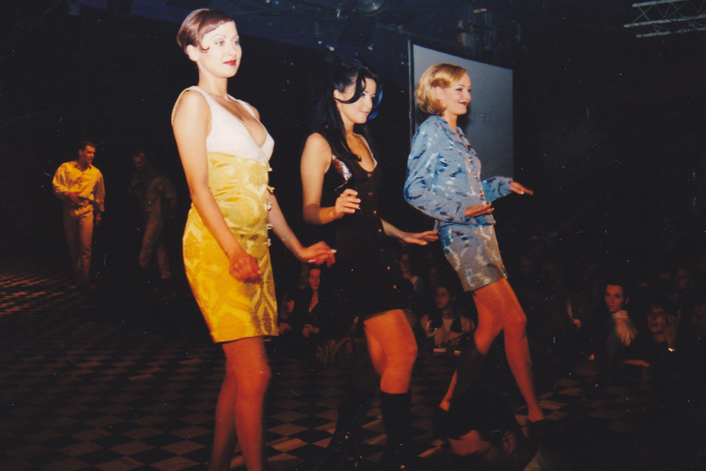 fashionshow-torrox02.jpg