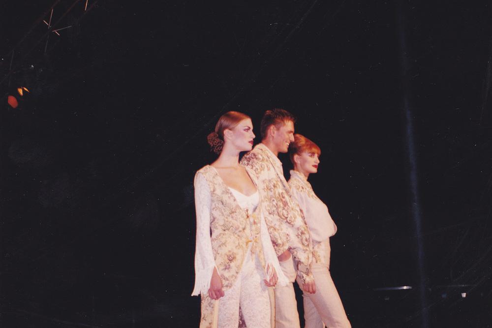 fashionshow-torrox03.jpg
