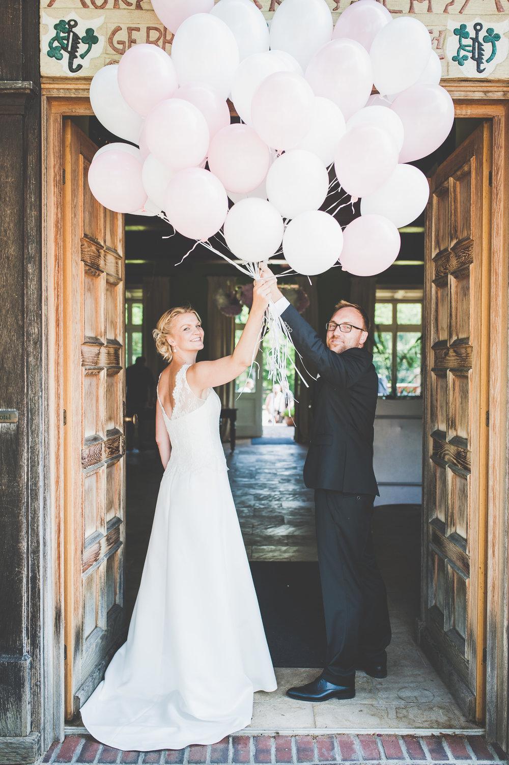 SilkeLuftballons.jpg