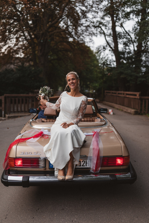 Aylin_Kim_Hochzeit_FINAL (399 von 608).jpg