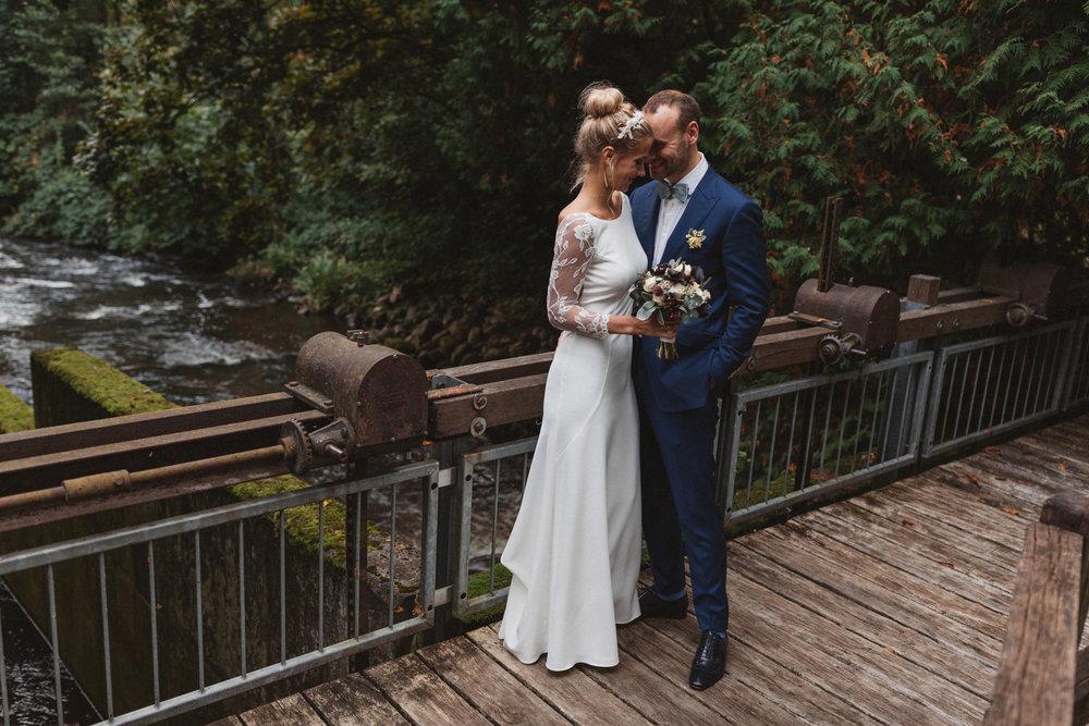 Aylin_Kim_Hochzeit_FINAL (374 von 608).jpg