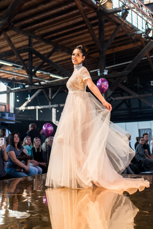 torrox-fashionshow-1.jpg