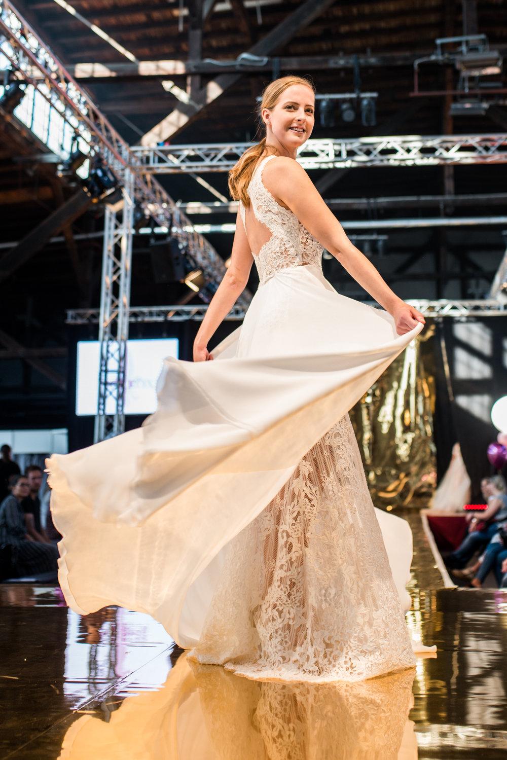 torrox-fashionshow-7.jpg