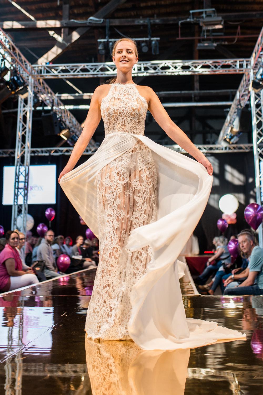 torrox-fashionshow-6.jpg