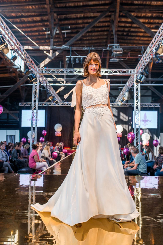 torrox-fashionshow-17.jpg