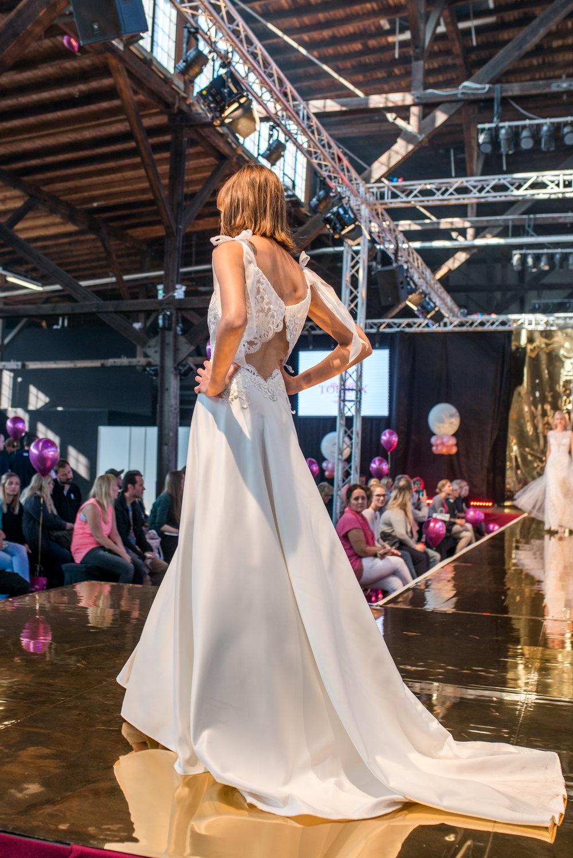 torrox-fashionshow-18.jpg