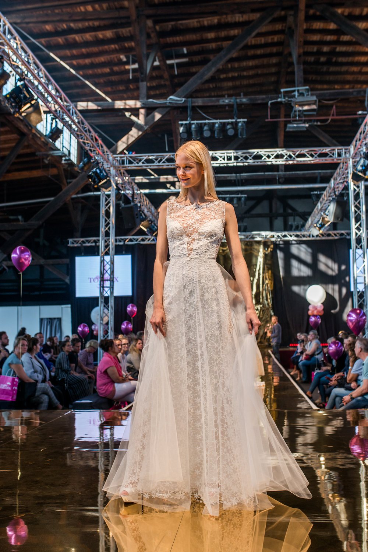torrox-fashionshow-20.jpg