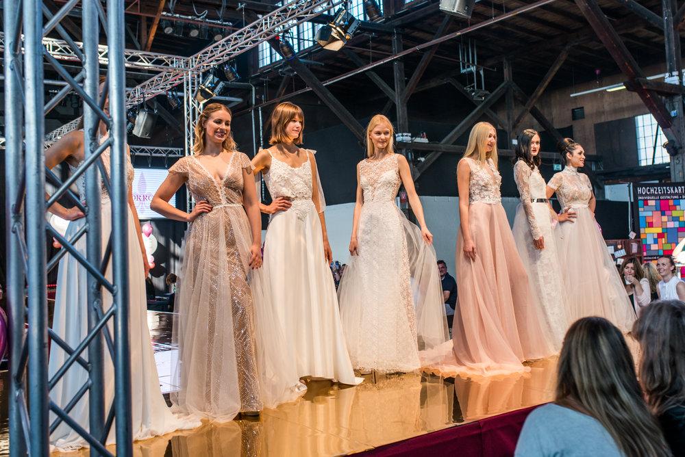 torrox-fashionshow-24.jpg