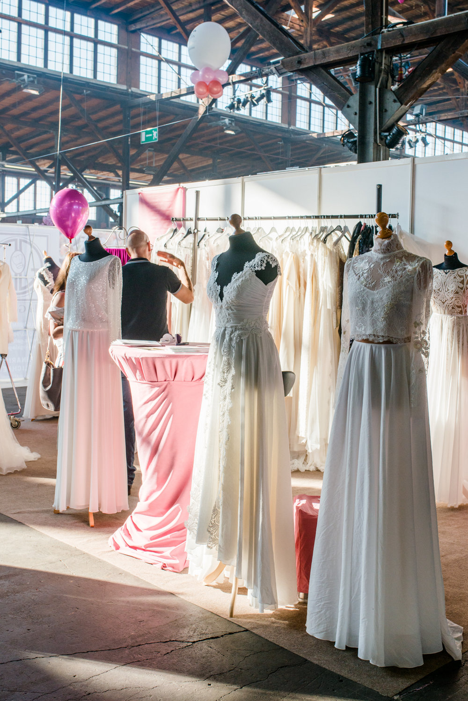 torrox-fashionshow-29.jpg